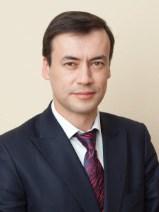 Евсташенков