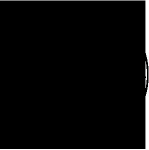 ЗД223ч.png