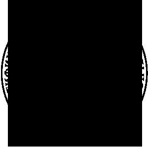 ЗД44ч.png